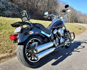 softail low ri web