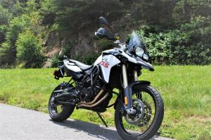 bmw-f800gs-front-side