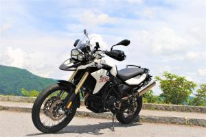 bmw-f800gs-front