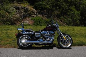 harley-davidson-dyna-low-rider-side-shot